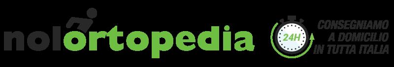 Nolortopedia: affitto letti ortopedici a partire da 4 euro al giorno, consegna entro 24 ore